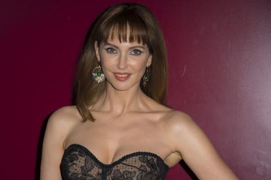 Frédérique Bel: films, vie privée... tout savoir sur l'actrice