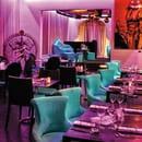 3.14 Resto Bar Club