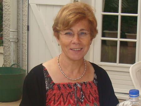 Denise Preguica