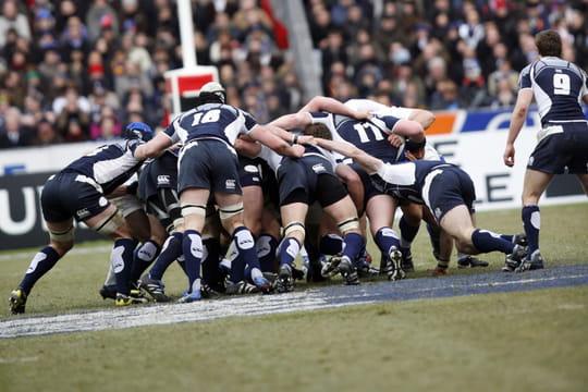Prime Coupe du monde de rugby 2015 : quel gain pour le vainqueur ?