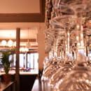 Café du Levant  - Café du Levant - bar -   © Café du Levant