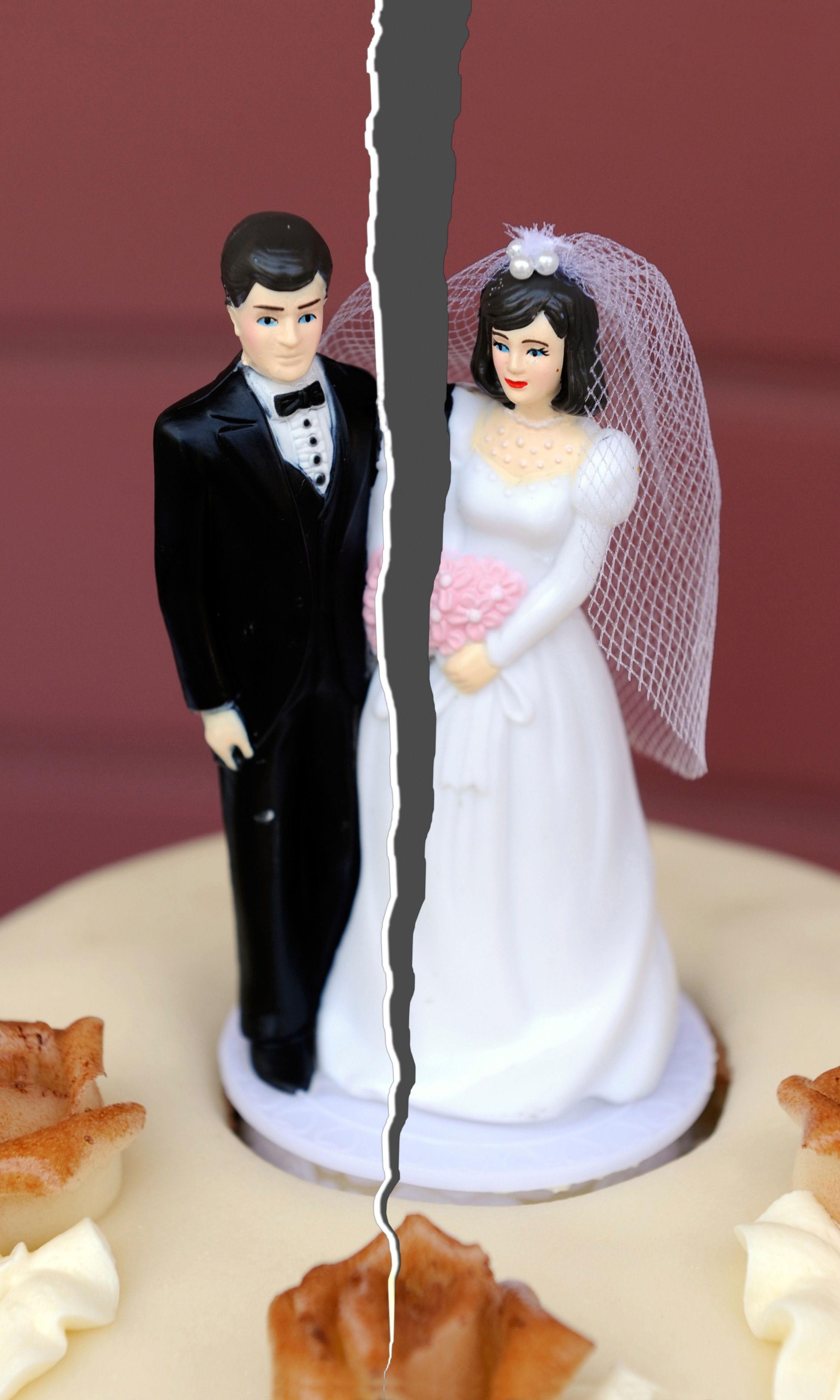 erreur n 20 faire une d claration commune apr s un divorce. Black Bedroom Furniture Sets. Home Design Ideas