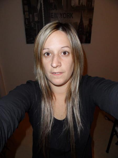 Julie Bertorello