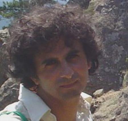 Philippe Zard