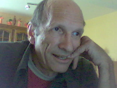 Christian Nèzondet