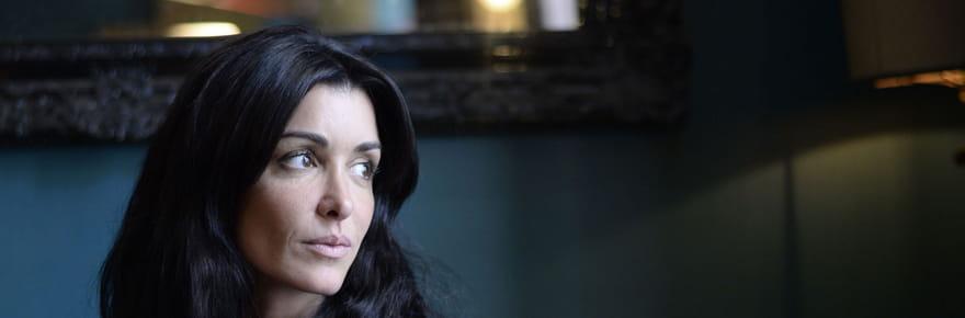 """Jenifer en garde à vue pour """"violences volontaires"""": la star réagit sur Instagram"""