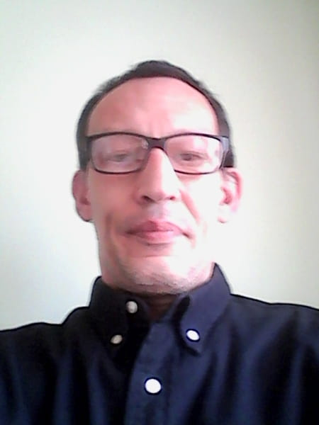 Alain Specht