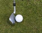 Golf : Challenge Tour