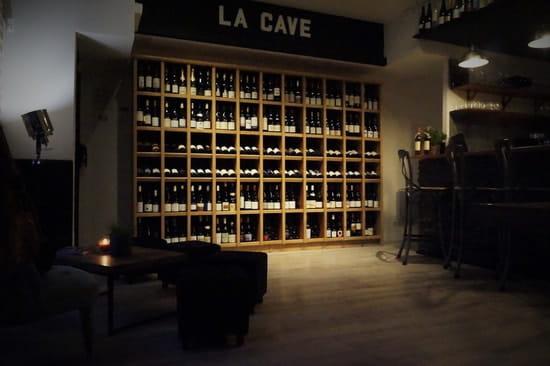 Les Passionnés  - 250 réfs de vins -