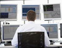 Trading Mind : dans la tête des traders