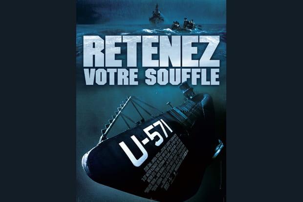 U-571- Photo 5