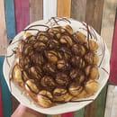 Dessert : La Citronnade   © La Citronnade