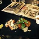 Restaurant : Cala Luna