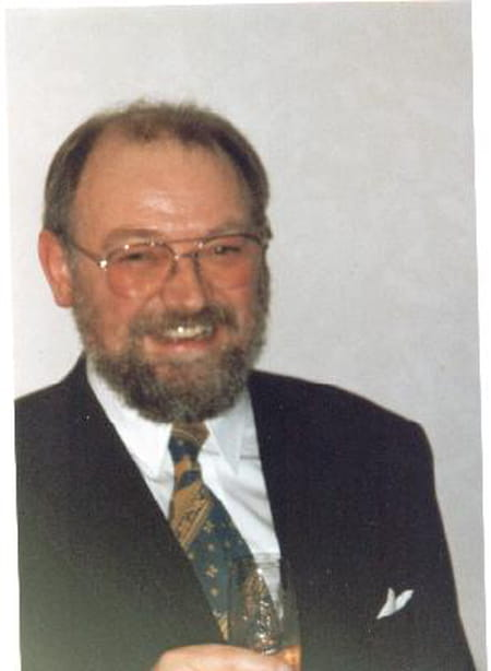 Marc Bremant