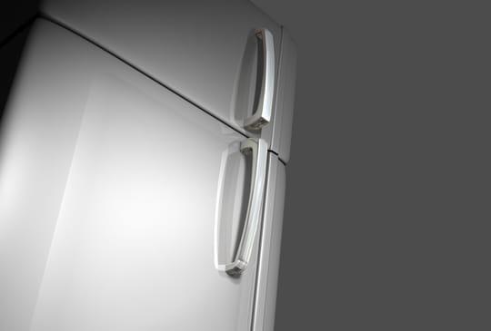 Meilleur réfrigérateur: bien choisir parmi les bonnes affaires