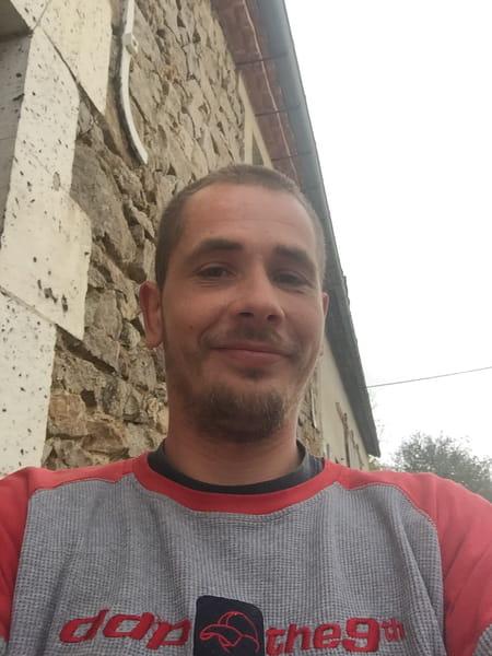Sebastien Munier