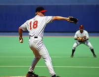 Baseball - Philadelphia Phillies / St Louis Cardinals