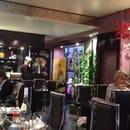 Restaurant : Yamato