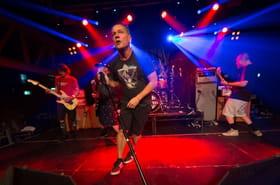 Hellfest 2019: Tool quasi confirmé à la programmation, rumeurs, fuites