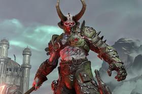 Xbox One: notre guide d'achat des meilleures offres