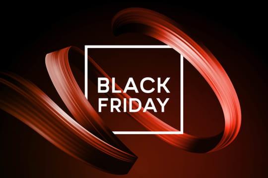 Black Friday 2019: la sélection des meilleures promos