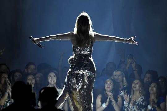 Vieilles Charrues2020annulées: Céline Dion de retour en 2021