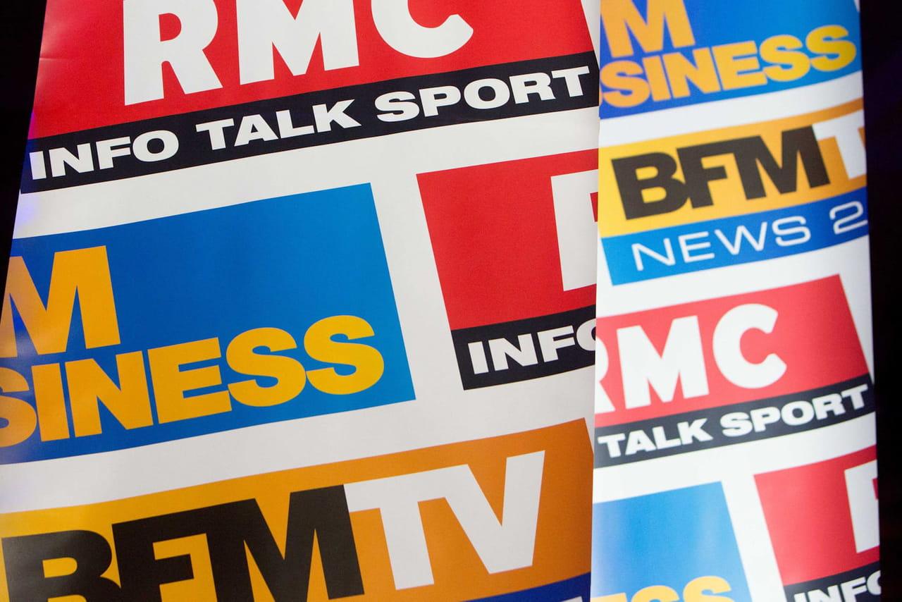BFM sur Free: finalement pas de coupure de RMC et BFMTVpour les abonnés