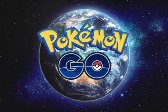 Pokémon Go: voici les détails de la journée communautaire de mai 2020