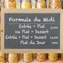 Donatelo  - Formule du Midi -   © Droits réservés