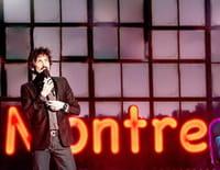 Montreux Comedy Festival : #Hyperconnecté