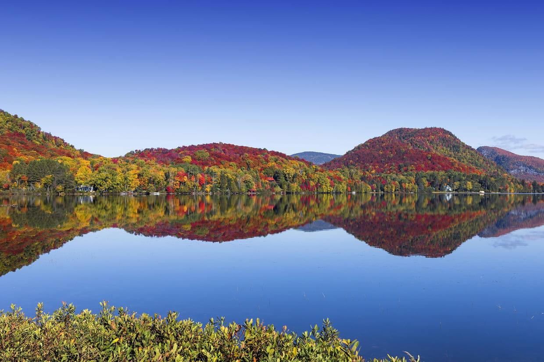 Passer sa retraite au Québec : démarches, visa, avantages... Les infos