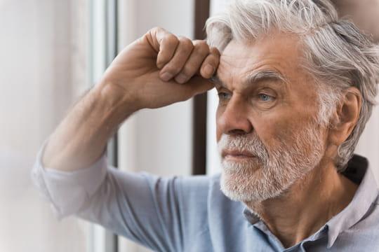 Retraite: les pensions de retraite augmenteront peu en 2019