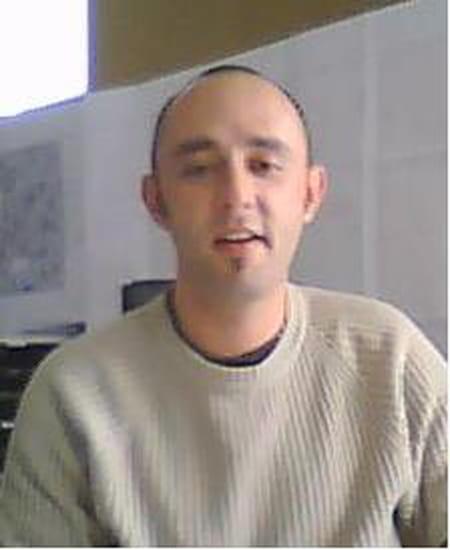 Lénaïc Renaud