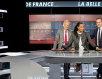 La belle histoire de France : Le destin inouï de Catherine de Médicis