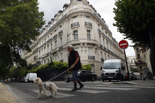 Affaire Epstein: qui est Jean-Luc Brunel, le Français qui intéresse la justice?