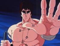 Ken le survivant : Vengeance