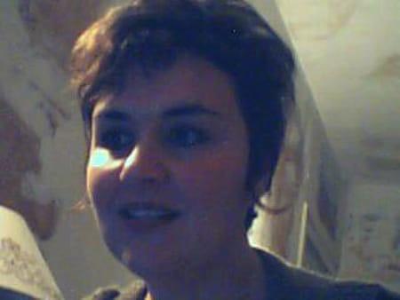Carole Rousset