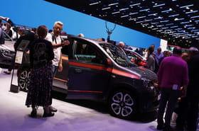 Nouvelle Renault Twingo: ce que l'on sait, un restylage bientôt?