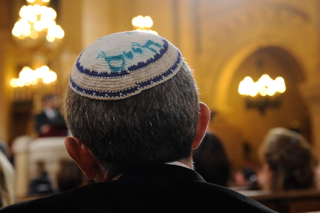 Shana Tova: la date de Roch Hachana, le nouvel an juif, est arrivée