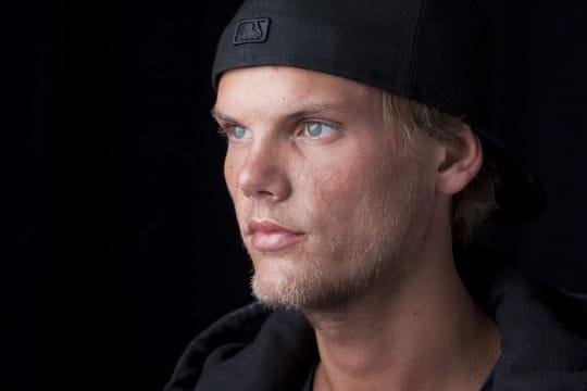 """Avicii: après le single """"SOS"""", l'album posthume """"TIM"""" enfin dévoilé"""