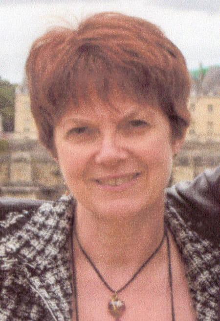 Lydie Poinsignon
