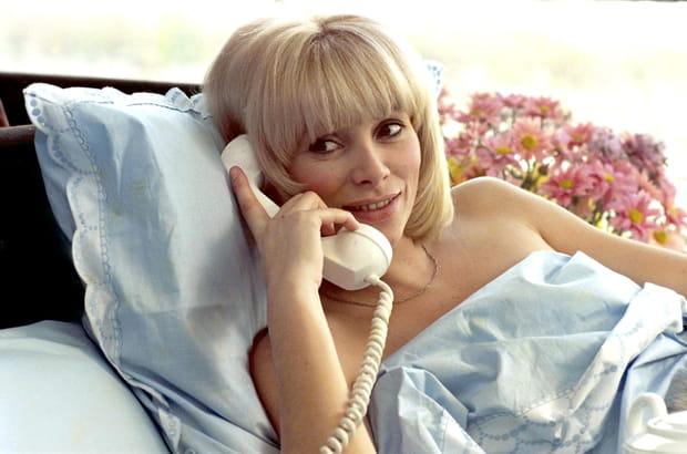Le Téléphone rose - Photo 4