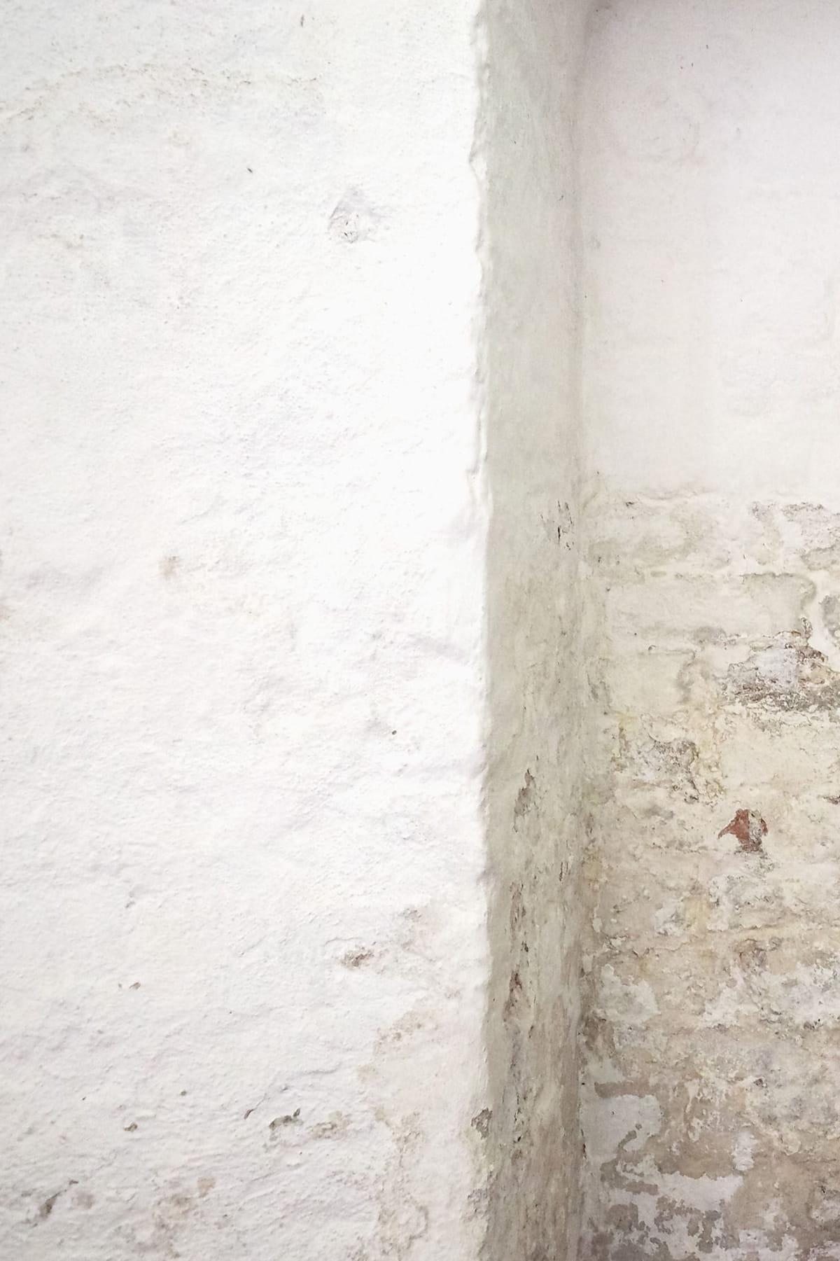 poser un ass cheur de mur. Black Bedroom Furniture Sets. Home Design Ideas