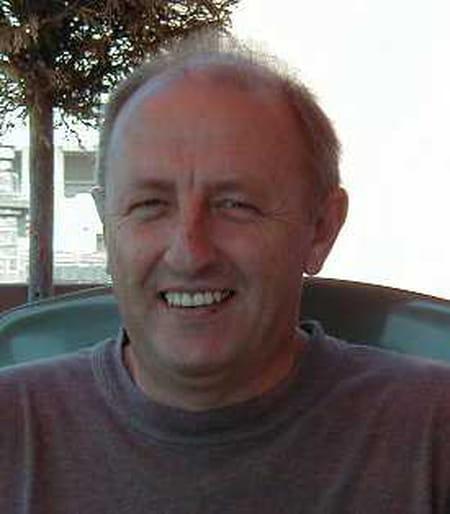 Alain Jassigneux