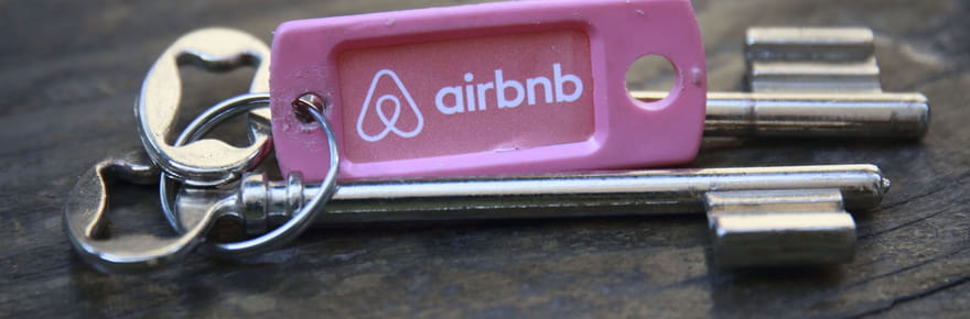 Louer son logement sur Airbnb: nos conseils, règlementation et fiscalité