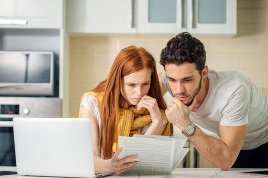 Crédit d'impôt: devez-vous rembourser le fisc?