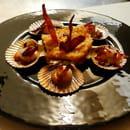 Plat : Chez les Potes  - photo-plat-restaurant-chez-les-potes-cabannac-et-villagrains -   © chez-les-potes-cabannac-et-villagrains