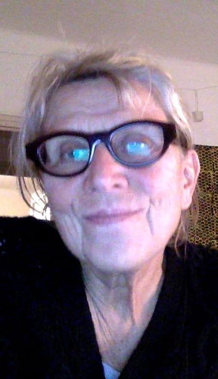 Elisabeth Degon