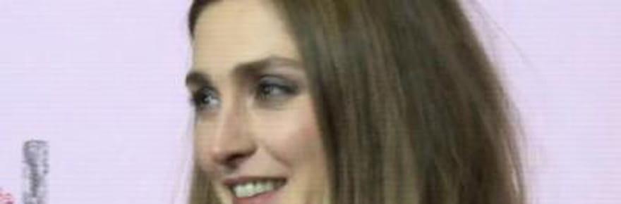 Julie Gayet: elle veut mettre SophieMarceau enprison