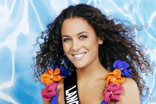 Miss Languedoc-Roussillon 2020: portrait d'Illana Barry